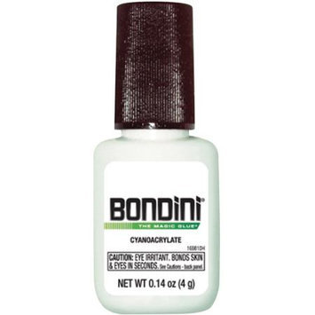 Super Glue 456-6 Bondini 456-6 Bondini 2