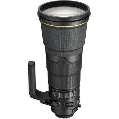 Nikon AF-S NIKKOR 400mm f/2.8E FL ED VR Lens 2217