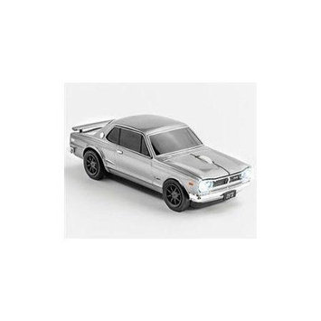 Estand Nissan Skyline GT R2000 Mice