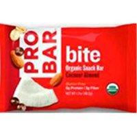 Probar bite Snack Bar