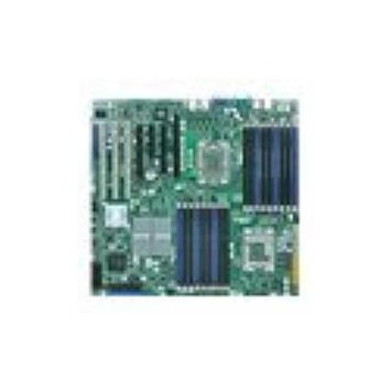 SUPERMICRO MBD-X8DTN+-O Extended ATX Server Motherboard