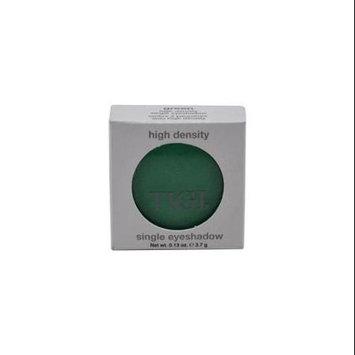 TIGI Cosmetics High Density Eyeshadow - Green