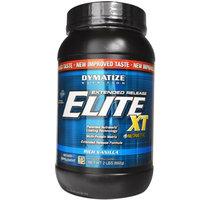 Dymatize Elite XT Extended Release Rich Vanilla 2 lbs