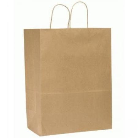 Duro Paper Bag Manufacturing