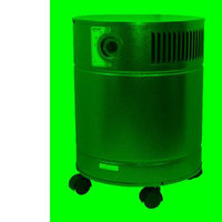 Allerair Aller Air A5AS21223110-pew 5000Exec A5AS21223110-pew ( Airmedic Pro 5 Exec) Air Purifier