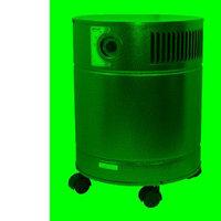 Allerair Aller Air A5AS21223110-pew 5000Exec A5AS21223110-pew ( Airmedic Pro 5 Exec) Air Purifier