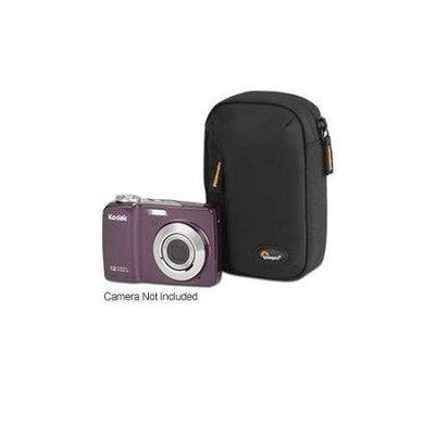 Lowepro Tahoe 30 Black Camera Case - TAHOE30