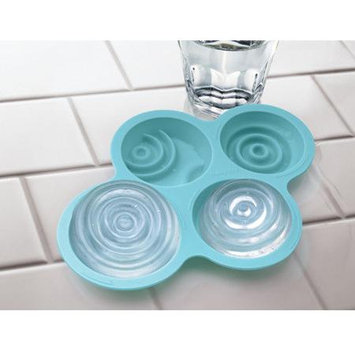 FRED Rainy Day Ice Tray Mold