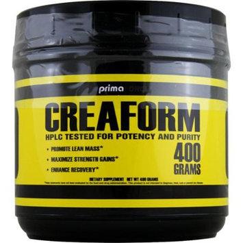 Primaforce Creaform 400 g