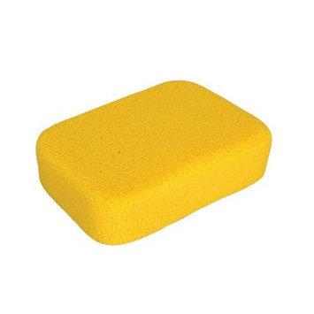 QEP Multipurpose Sponge (Set of 500)