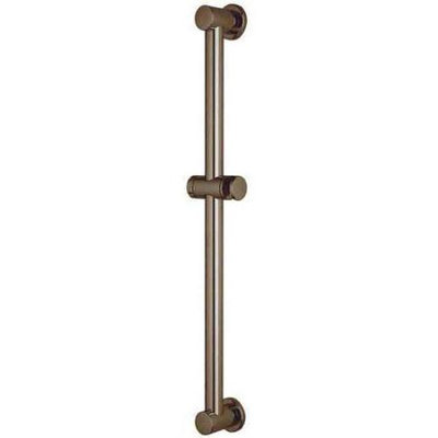 Rohl 1368 Tuscan Brass Rohl 1368 42