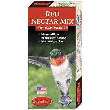 Artline ARTLINE5585 Instant Nectar-Red 8 oz.