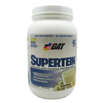 Gat Supertein