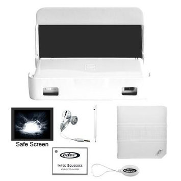 Intec G1945 Ultimate Kit for Nintendo DS Lite