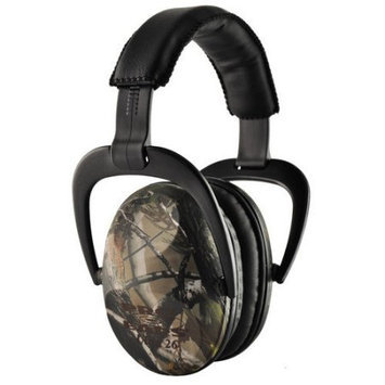 Altus Brands PE-26-U APG Pro Ears Ultra 26 NRR 26 Reatree APG