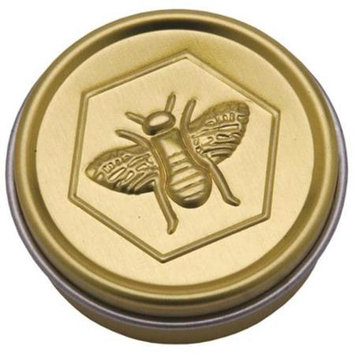 Honey House Naturals Lip Butter Tin