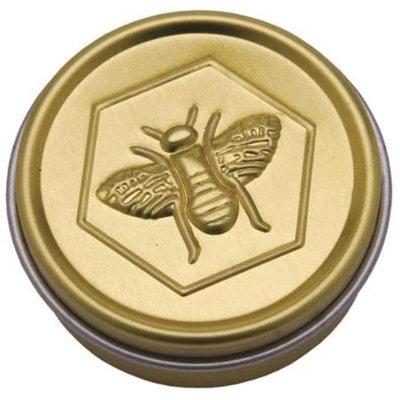 Honey House Naturals Lip Butter Tin
