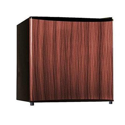 Midea 1.6CF Compact Refrigerator Wd