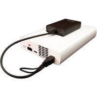 Oyen Digital MiniPro 1TB External USB 3.0 Portable Hard Drive for Nintendo Wii U