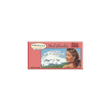 Praim LLC AT00211 ANNE TAINTOR - WELL HECK YEAH CHOCOLATE - Pack of 10