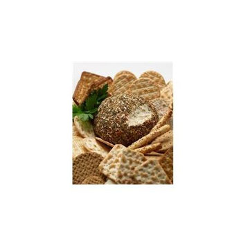 Just In Time Gourmet 20.1009 Garlic Pesto Cheese Ball Mix