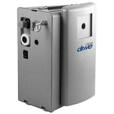 Drive Medical 18450 50 PSI Compressor