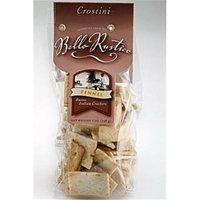 Bello Rustico 13009 7 oz. Crostini Fennel Pack of 12