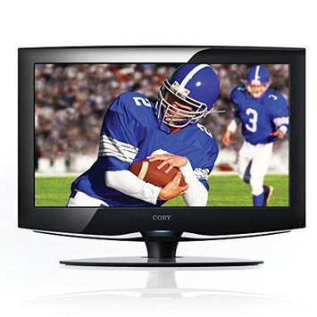 Coby Electronics TFTV2325 23 Inch Lcd Tv/Monitor
