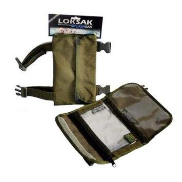 Loksak Arm Pak-M Military Version Pouch 5