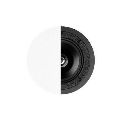 Definitive Technology White In-Ceiling Speaker