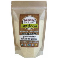 Namaste Foods Organic Quinoa Flour 6 pack