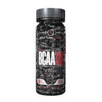 Purus Labs - BCAAXR, 150 capsules