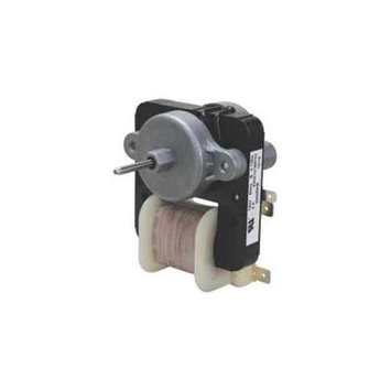 Erp Refrigerator Evaporator Fan Motor W10189703 for Whirlpool SEARS Kenmore New!