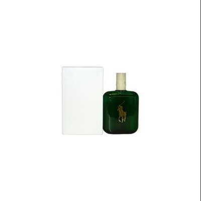 Ralph Lauren 'Polo' Men's 4-ounce Eau de Toilette (Tester) Spray