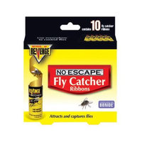Revenge No Escape Fly Catcher Ribbons