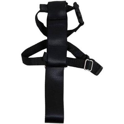 Petmate, Inc Petmate Seat Belt Travel Harness For Dogs