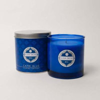 Capri Blue 8Oz Recycled Chub Cup Candle - Aloha Orchid No 3