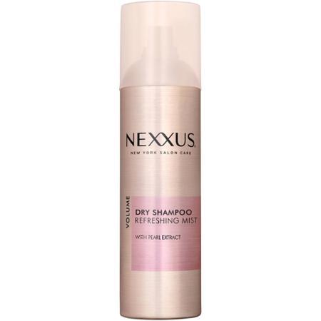 Nexxus 5 floz Dry Shampoos