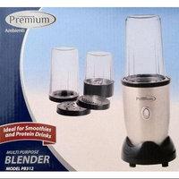 Premium Multi-purpose Blender Set