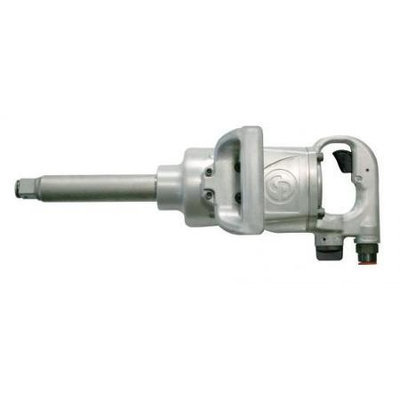 Chicago Pneumatic CP7778-6 1 Drive Impact Wrench With 6 Anvil