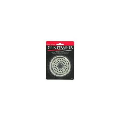 Kole Imports Sink strainer (Available in a pack of 24)