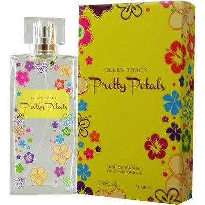 Ellen Tracy Pretty Petals 2.5 Edp Sp