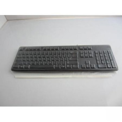 Viziflex 641G104 Keyboard Cover for Dell KB212-B USB Keyboard