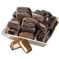 Miles Kimball Hammond's Caramel Marshmallows