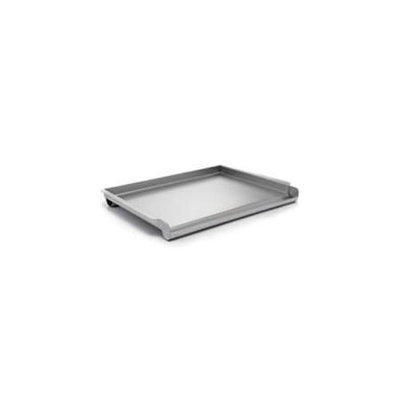 Onward Mfg Co Onward Mfg 69165 Stainless Steel Professional Griddle