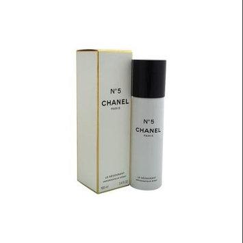 Kosmena Duftwelt Chanel No 5 Deodorant 100 ml (woman)