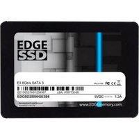 Edge Tech PE248468 240GB E3 Ssd Sata 6gbps 2.5in Ext