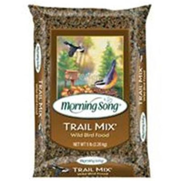 Morning Song Trail Mix Wild Bird Food (1022297)