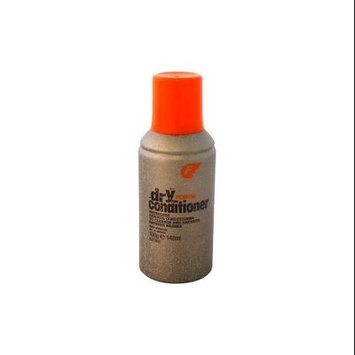 Fudge Dry Conditioner (100G)