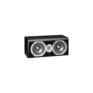 Infinity Systems Primus PC251 Center Channel Speaker